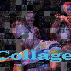 Collage Band