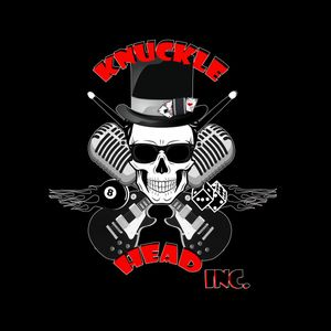 Knucklehead Inc.
