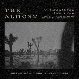 The Almost