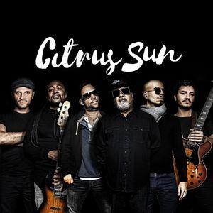 Citrus Sun