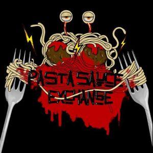 Pasta Sauce Exchange