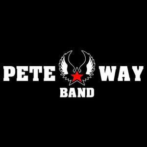 Pete Way