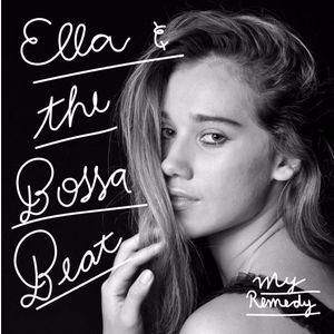 Ella & The Bossa Beat