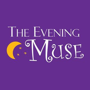 The Evening Muse