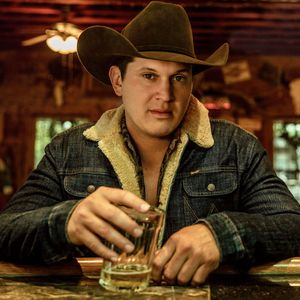 San Antonio Stock Show And Rodeo 2020.Bandsintown Jon Pardi Tickets San Antonio Stock Show