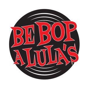 Be Bop A Lula's Rockabilly Cafe
