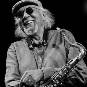 closer at shades of reliable quality Charles Lloyd Tour Dates 2019 & Concert Tickets | Bandsintown