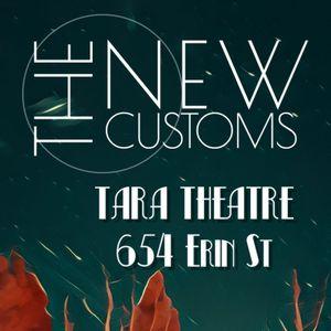 The New Customs
