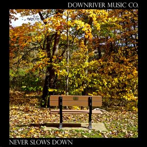 Downriver Music Co.