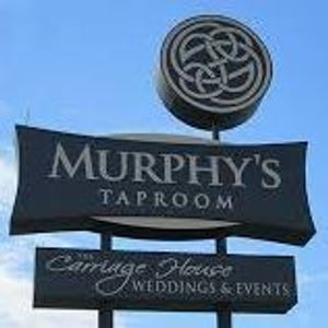 Murphy's Taproom & Carriage House