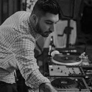 DJ Raine