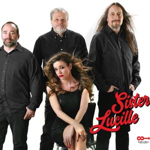 Sister Lucille