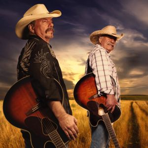 Bellamy Brothers Band
