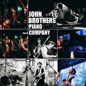 John Brothers Piano Company