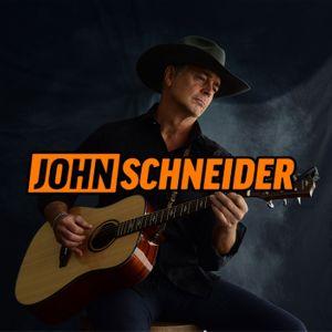 John Schneider Studios