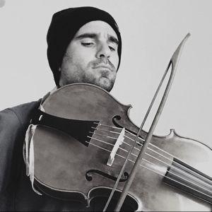 Samuel Hengebaert