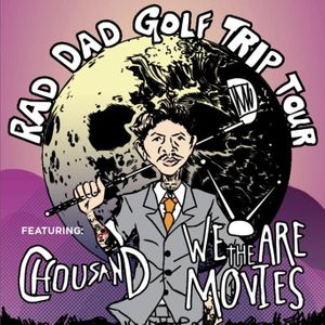 We Are The Movies
