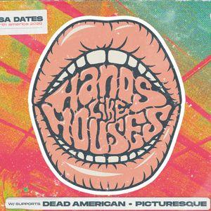 Hands Like Houses