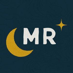 Moon River Music Festival