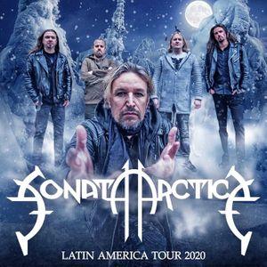 Sonata Arctica