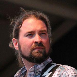 Andy Brasher Music