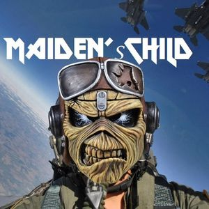 Maiden's Child
