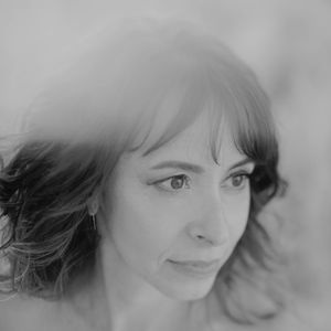 Paula Dreyer