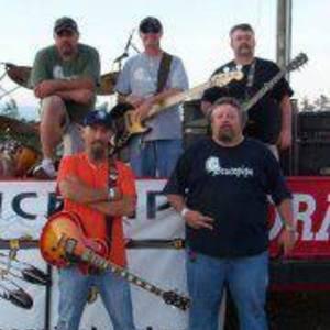 PeacePipe Band