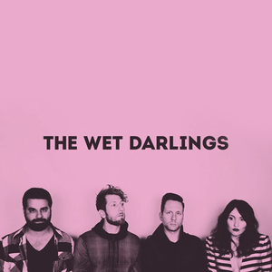The Wet Darlings
