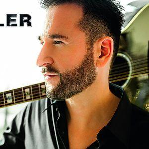 Michael Wendler Tour Dates Concert Tickets Live Streams