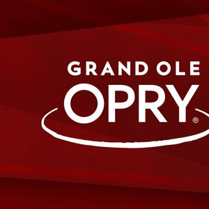 Grand Ole Opry Tickets >> Grand Ole Opry Tour Dates 2019 Concert Tickets Bandsintown