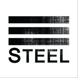 Steel Bar & Club