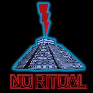 Nu Ritual