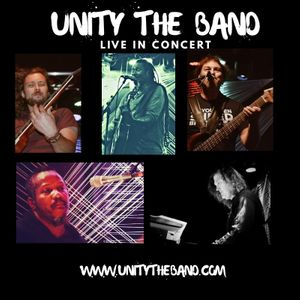 Unity the Band