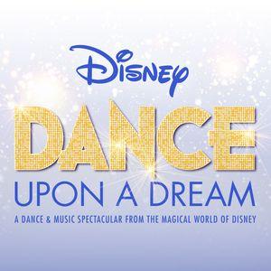 Dance Upon A Dream