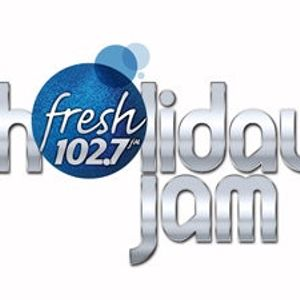 Bandsintown | Holiday Jam Tickets - House Of Blues Boston
