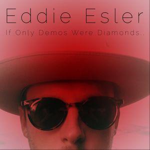 Eddie Esler