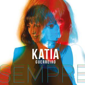 Katia Guerreiro