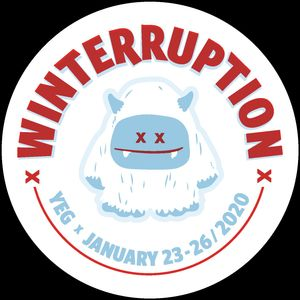 Winterruption