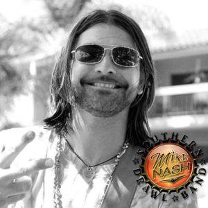 Mike Nash & Southern Drawl Band