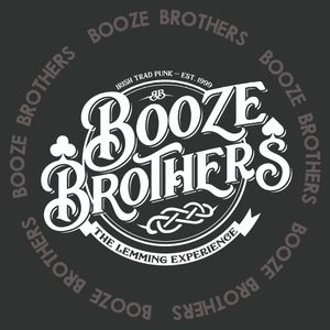 Booze Brothers Tour