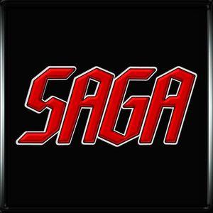 SAGA (official)