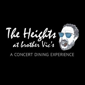 The Heights at Brother Vic's