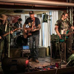 Highway 260 Band