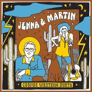 Cowgirl Jenna Rae