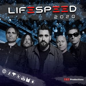 LifeSpeed (Official Page)