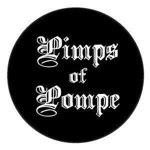 Pimps of Pompe