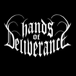 Hands Of Deliverance
