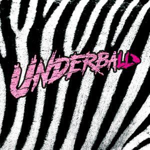 Underball