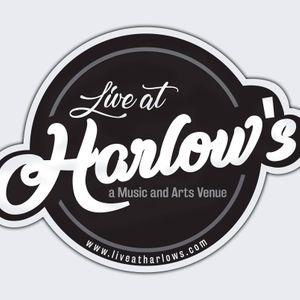 Live@Harlow's